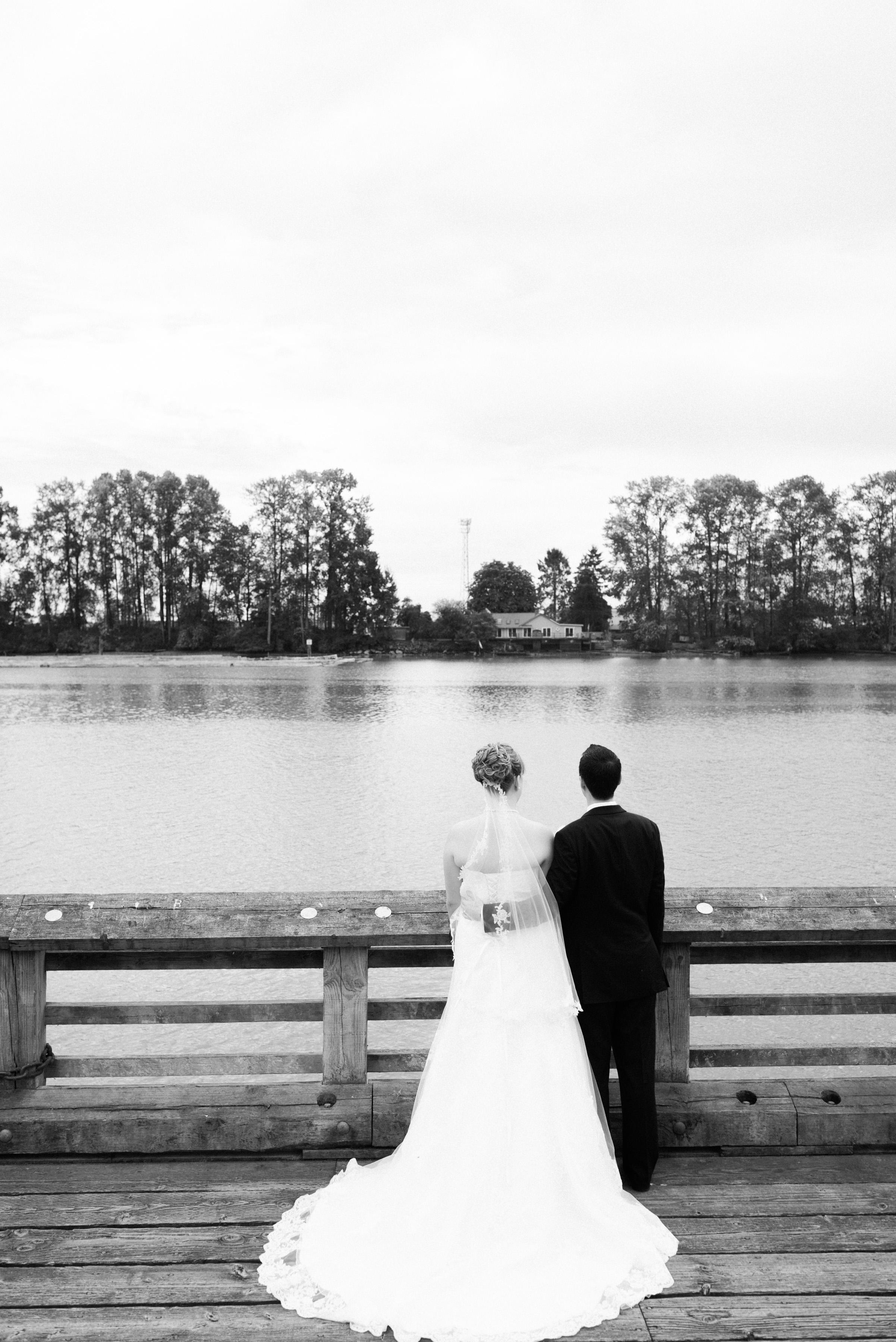 Amanda-rene-wedding-0507-jelger-tanja-photographers.jpg