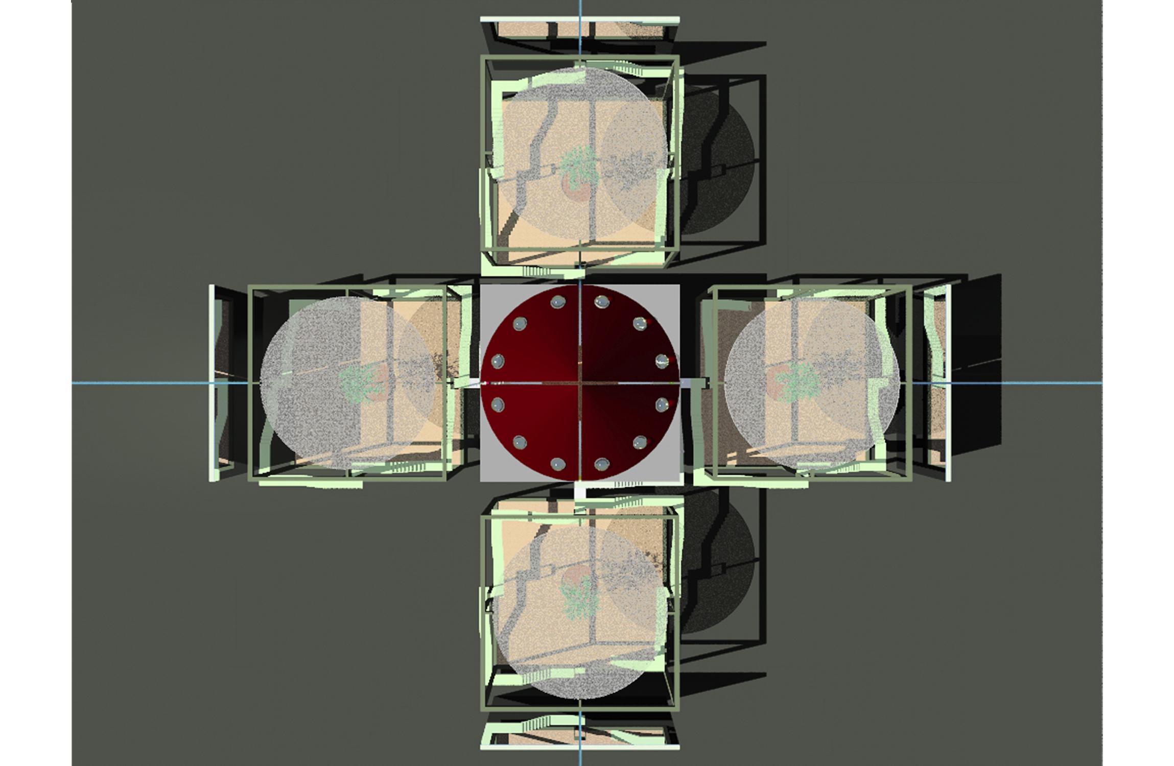 Cruciform.jpg