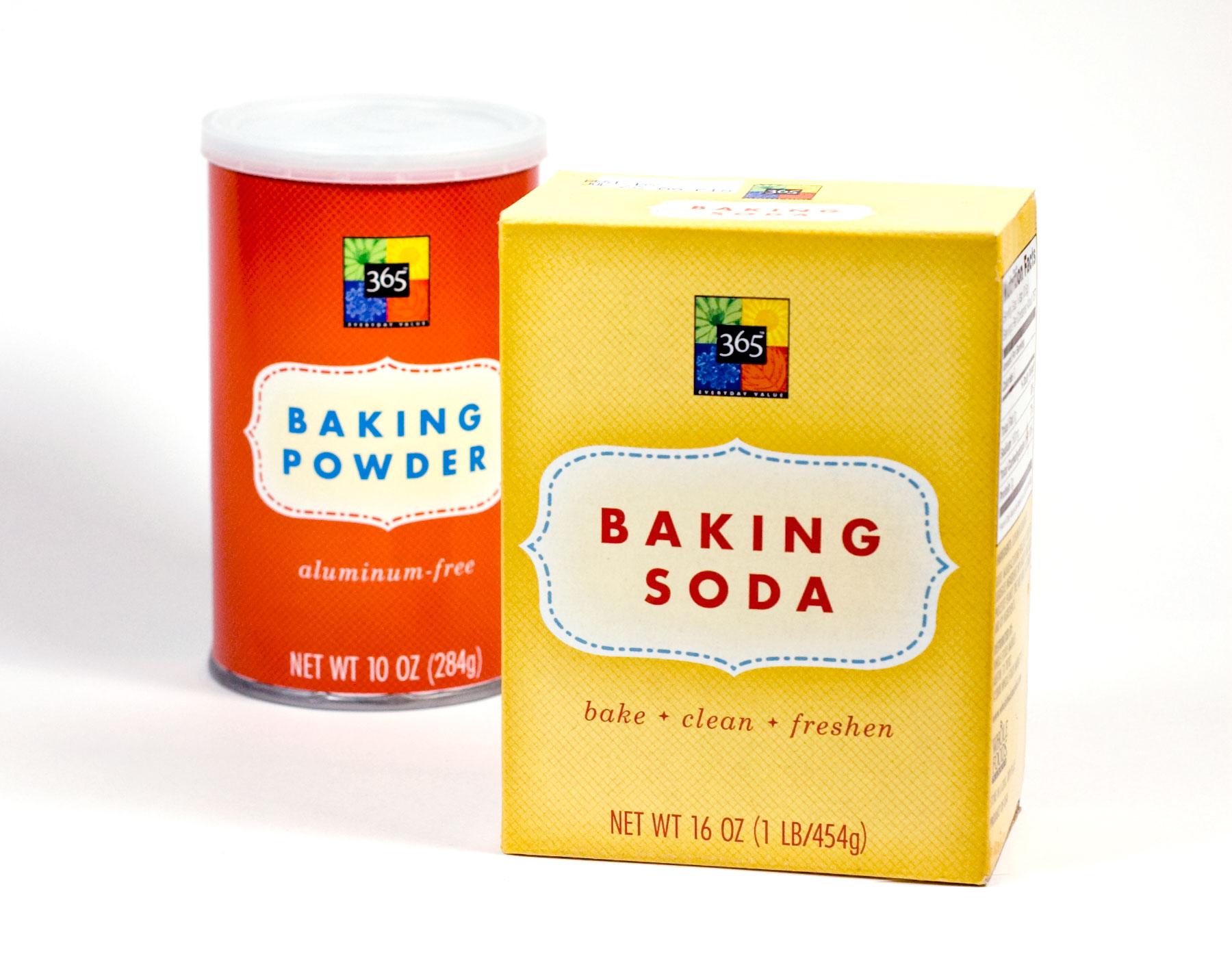 365 Baking