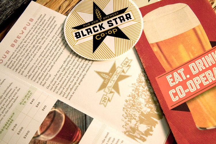 BSC_Brochure_1_web.jpg