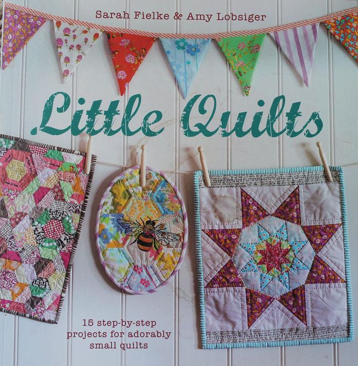 Little Quilts.JPG