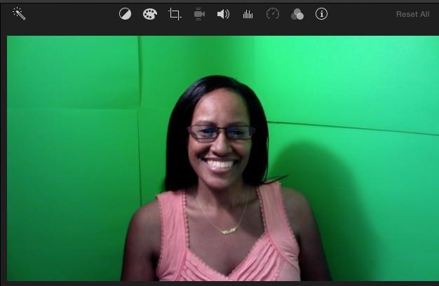 Green screen photo .jpg