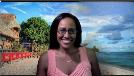 Beach screen shot.png