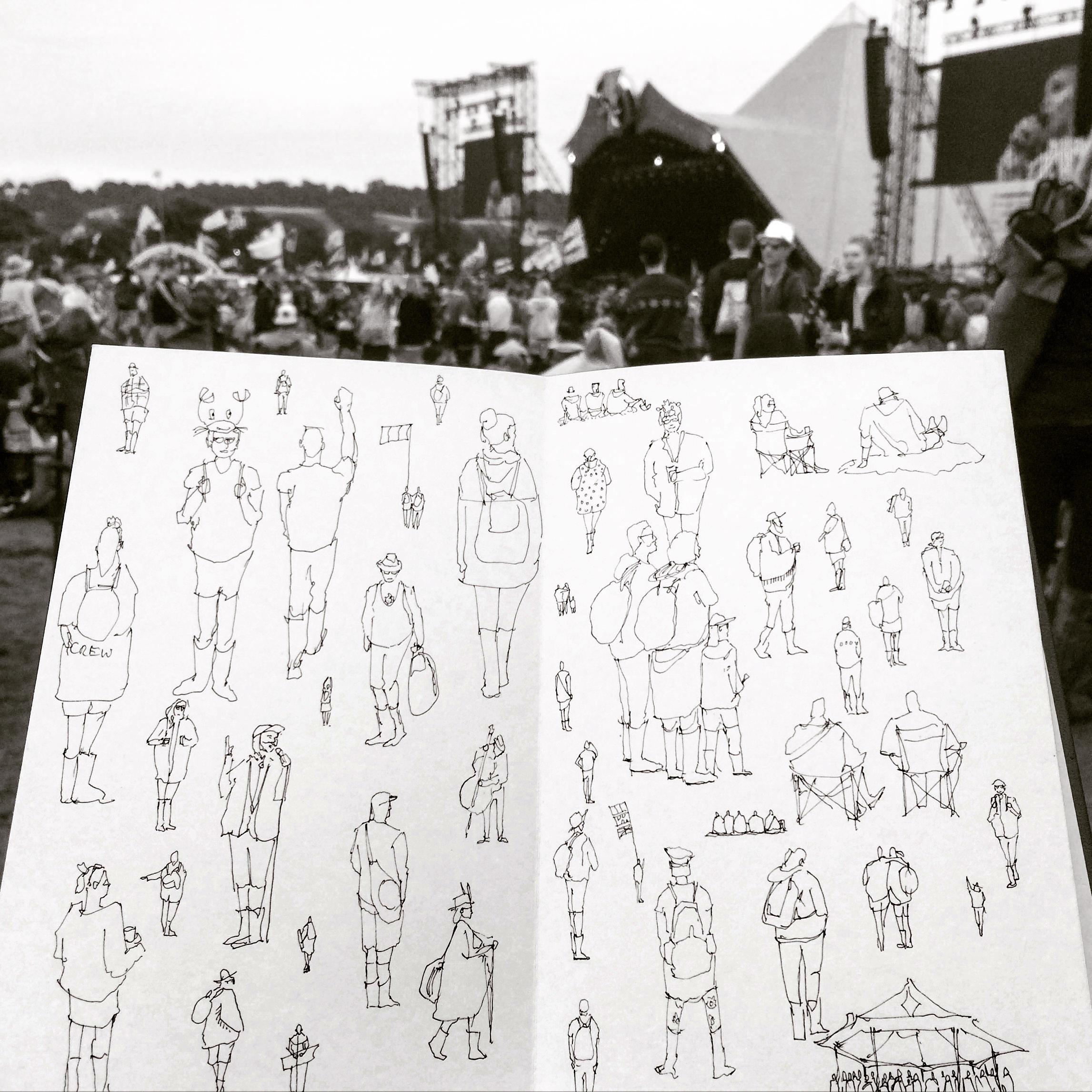 LukeAdamHawker.GalstonburyFestival2016.8.JPG