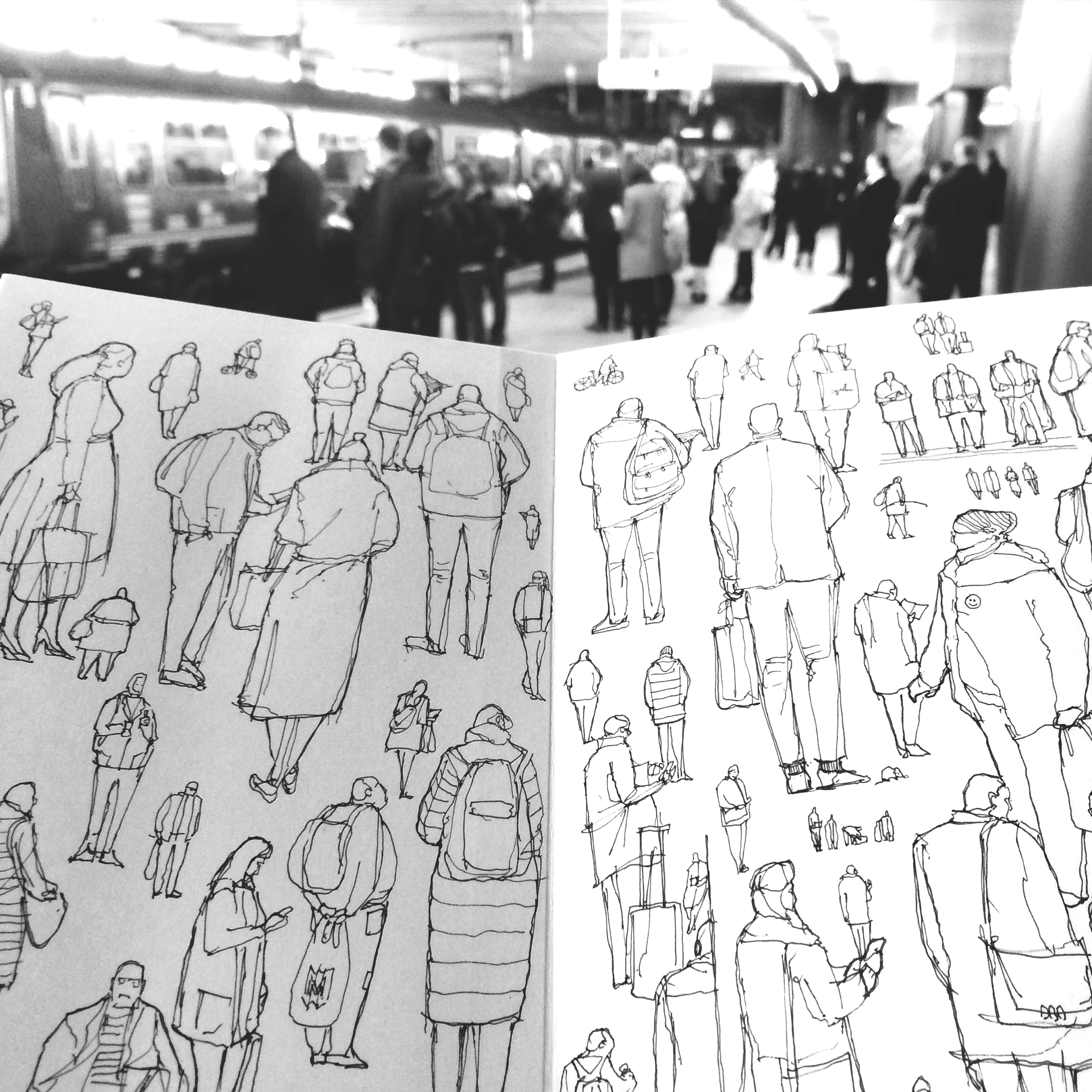 Trainspotting-Luke Adam Hawker-Peoplewatching Series-OL.jpg