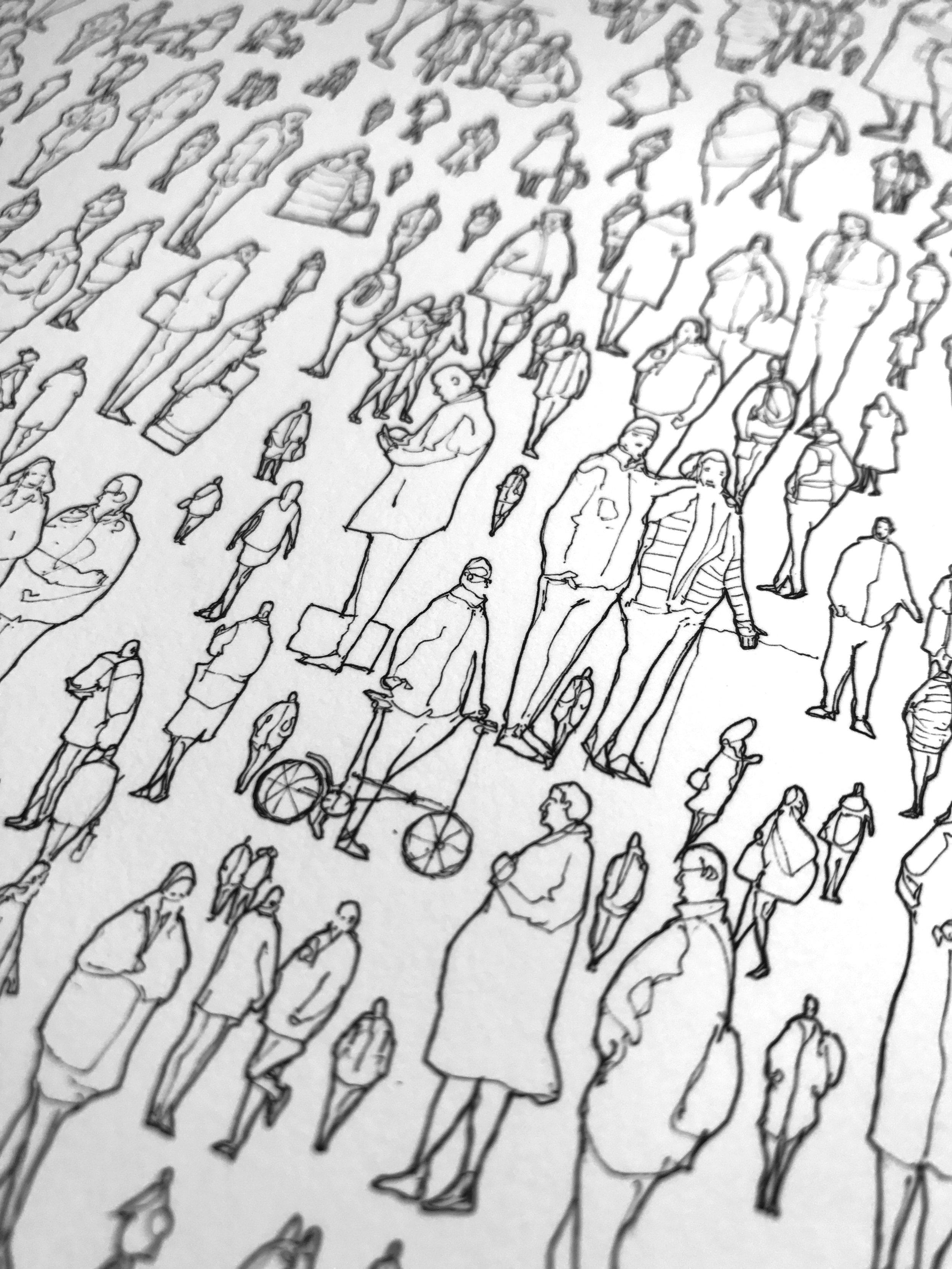 Farringdon -Peoplewatching -Luke Adam Hawker-close up.jpg