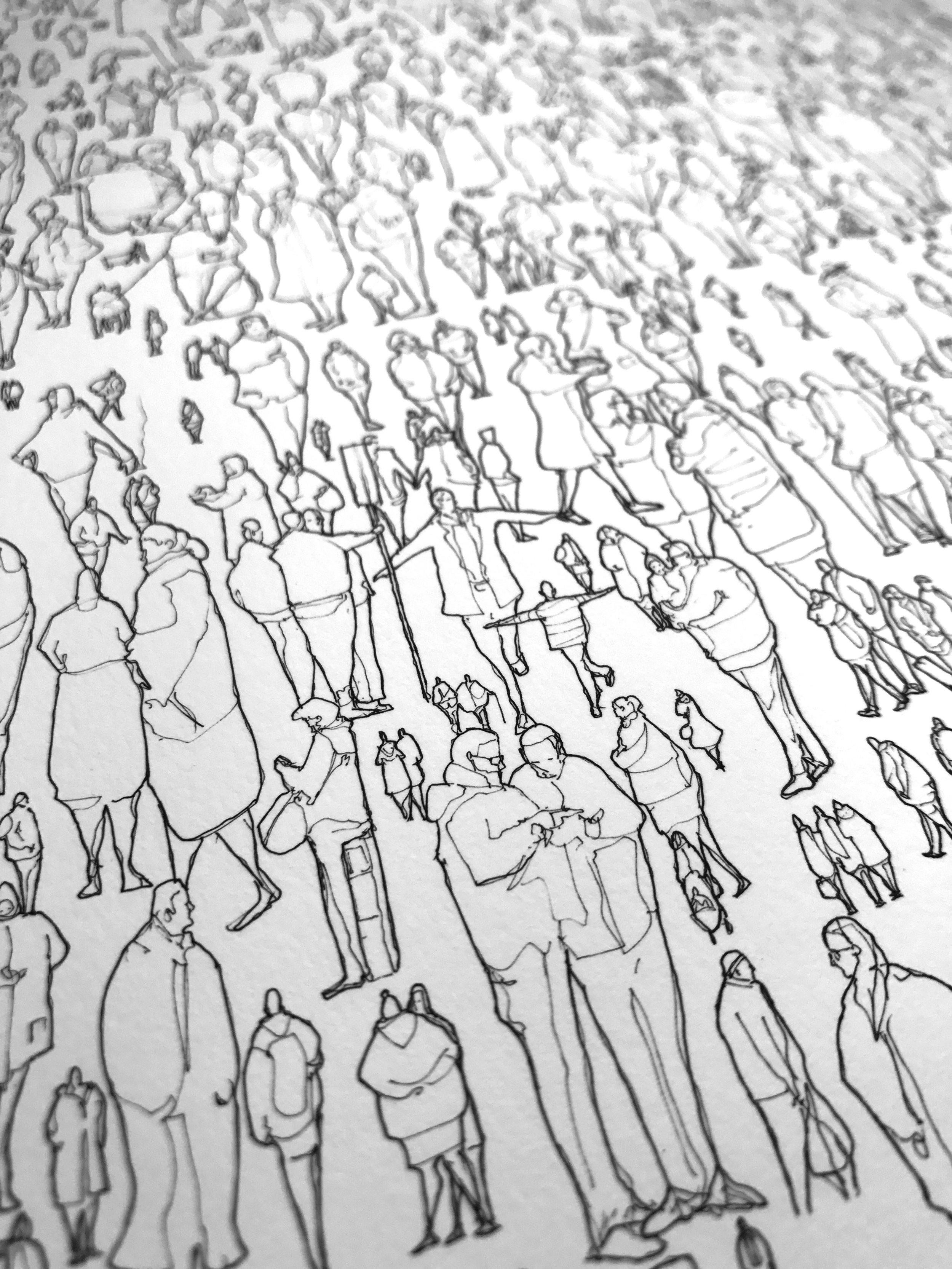 Brick Lane -Peoplewatching -Luke Adam hawker- Close up.jpg