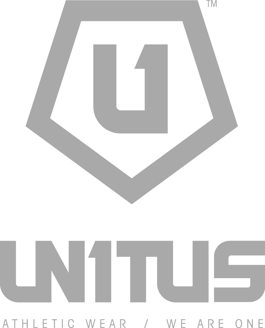 UnitusGreyscale.png