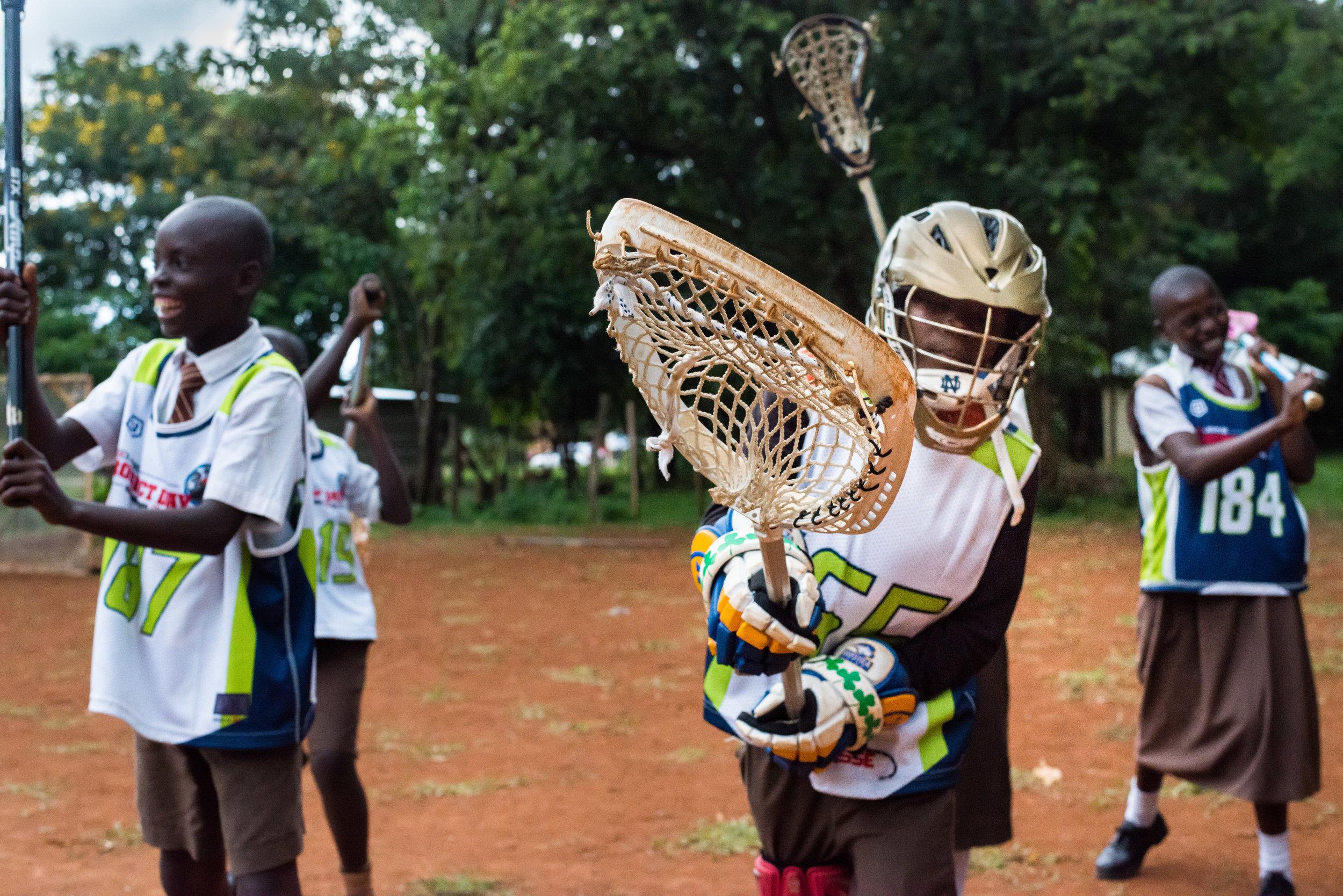 LUVLENS_KidsLacrosseTheWorld_Kenya_2016-119.jpg