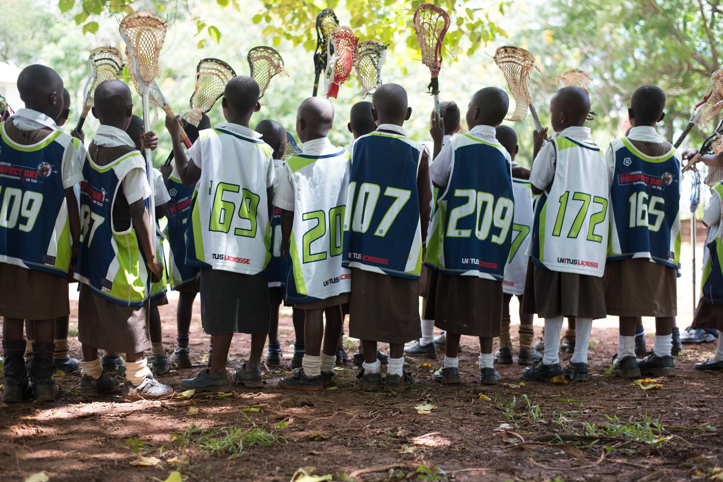 LUVLENS_KidsLacrosseTheWorld_Kenya_2016-151.jpg