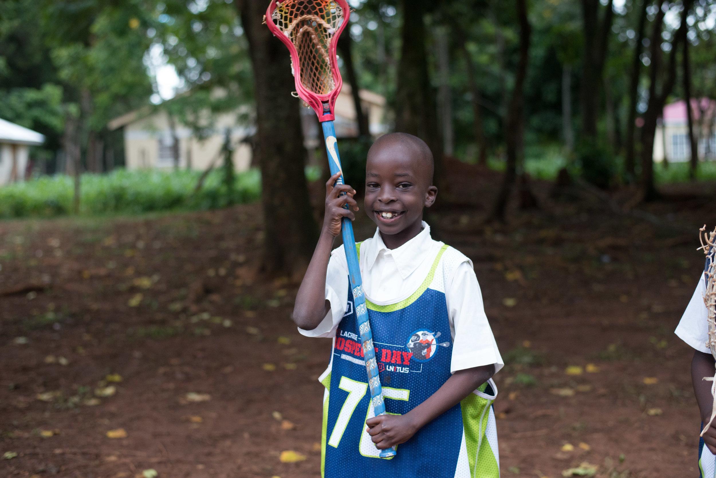 LUVLENS_KidsLacrosseTheWorld_Kenya_2016-154.jpg