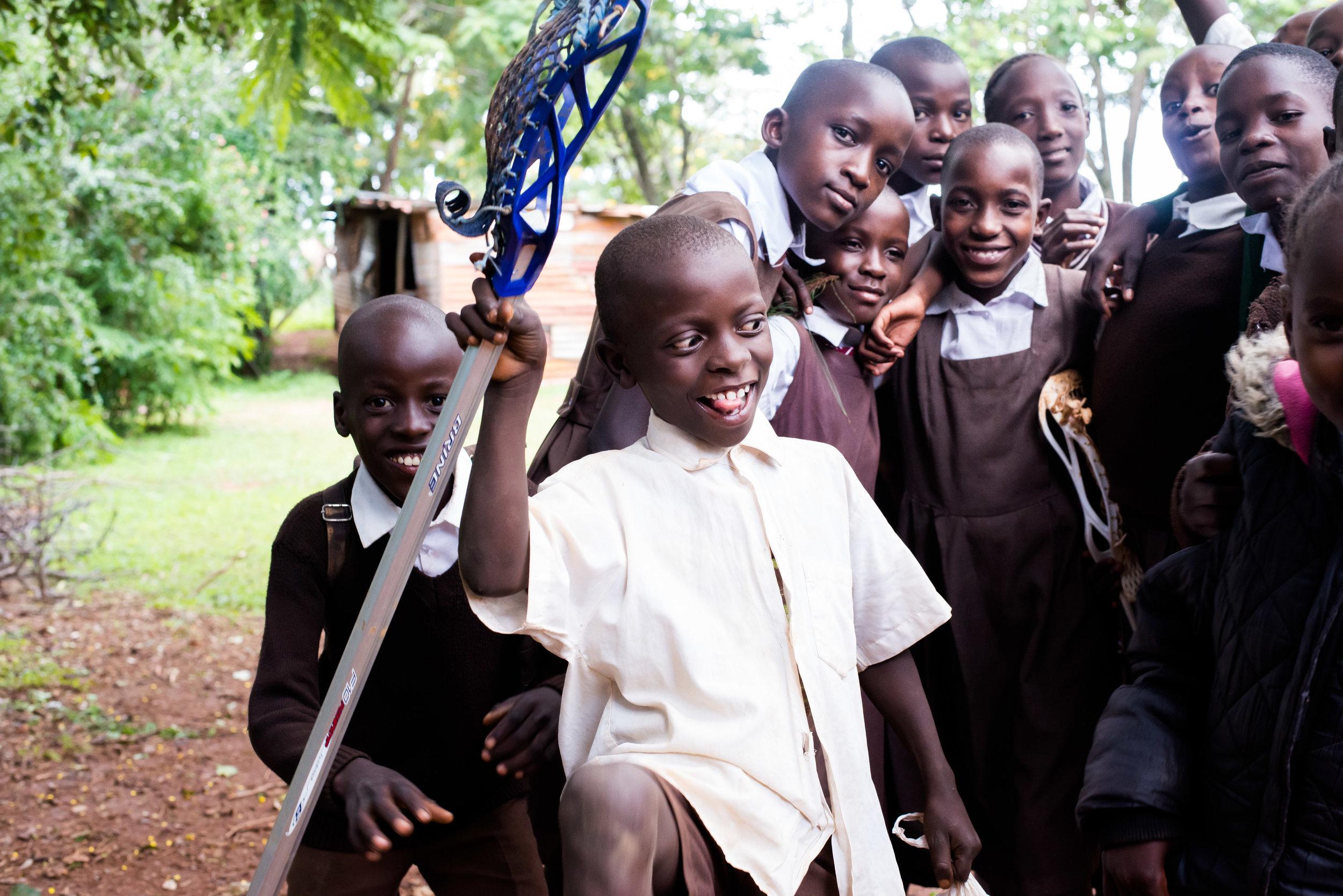 LUVLENS_KidsLacrosseTheWorld_Kenya_2016-186.jpg