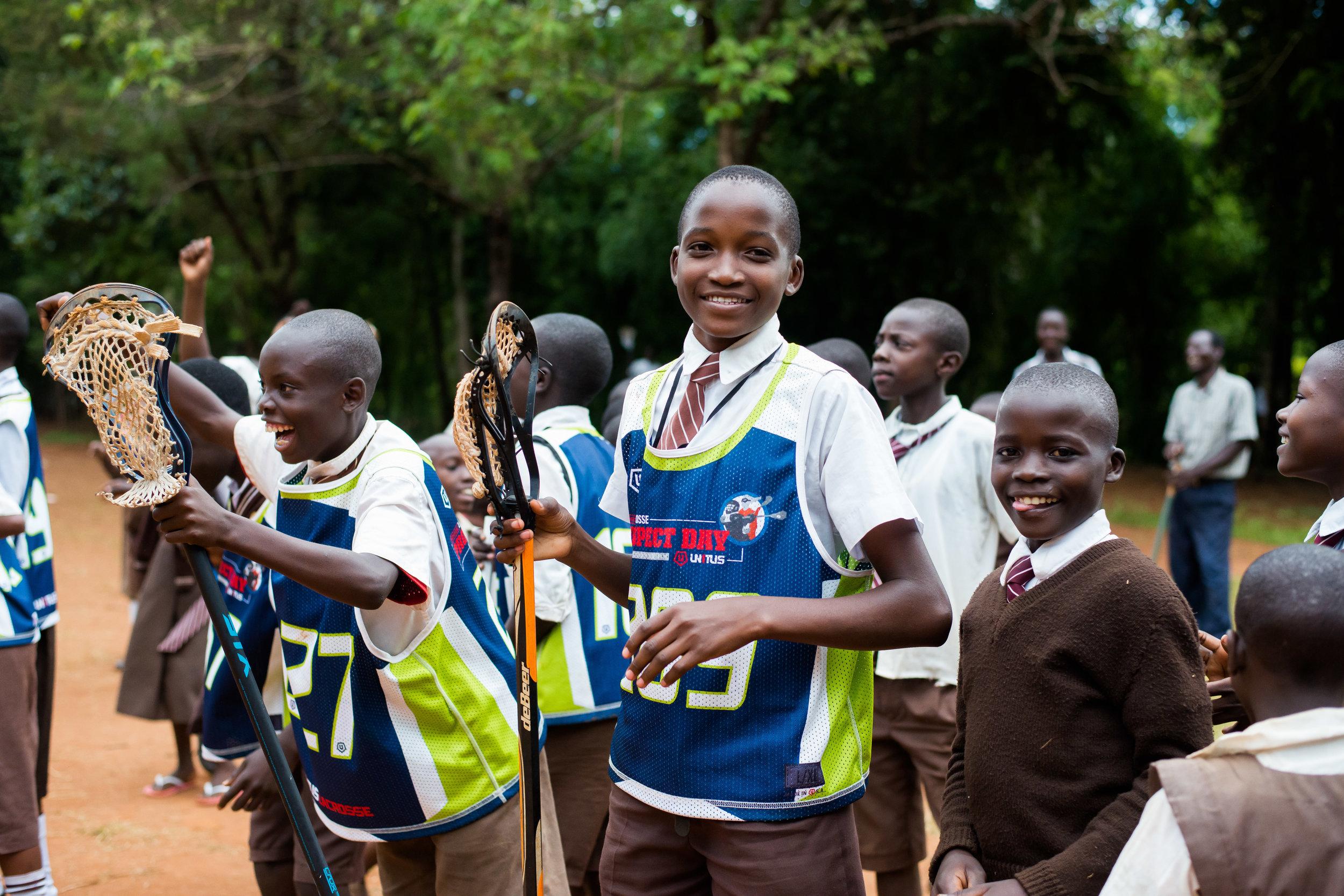 LUVLENS_KidsLacrosseTheWorld_Kenya_2016-221.jpg