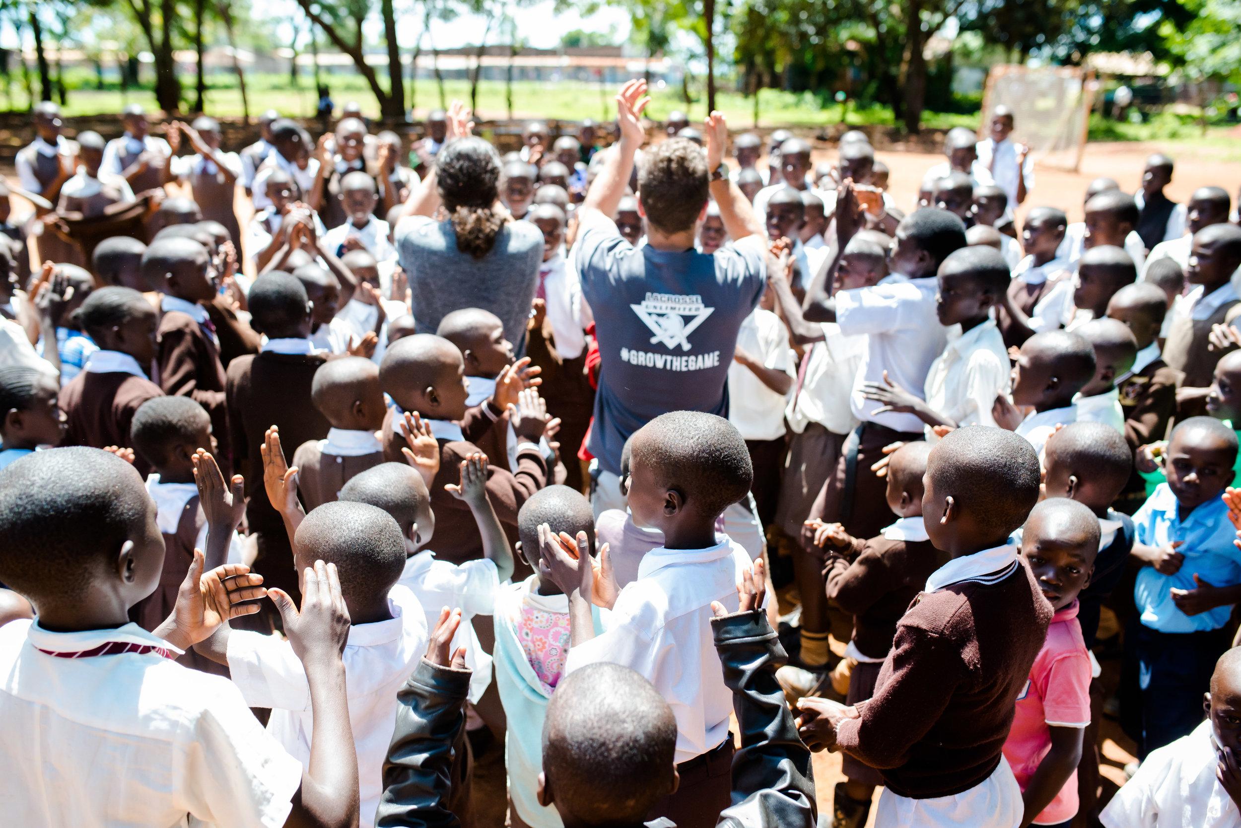 LUVLENS_KidsLacrossetheWorld_Kenya_2016-357.jpg