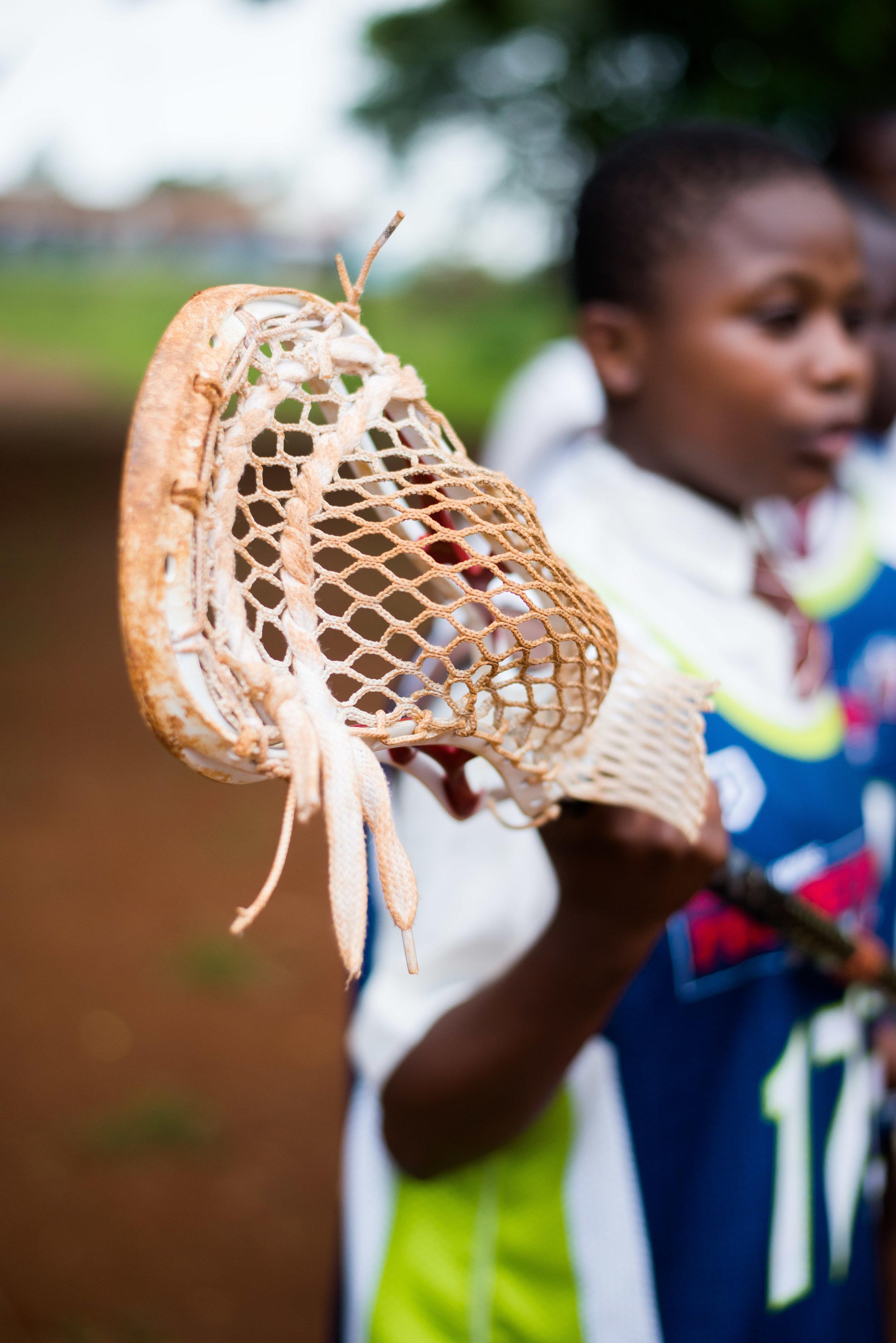 LUVLENS_KidsLacrosseTheWorld_Kenya_2016-202.jpg