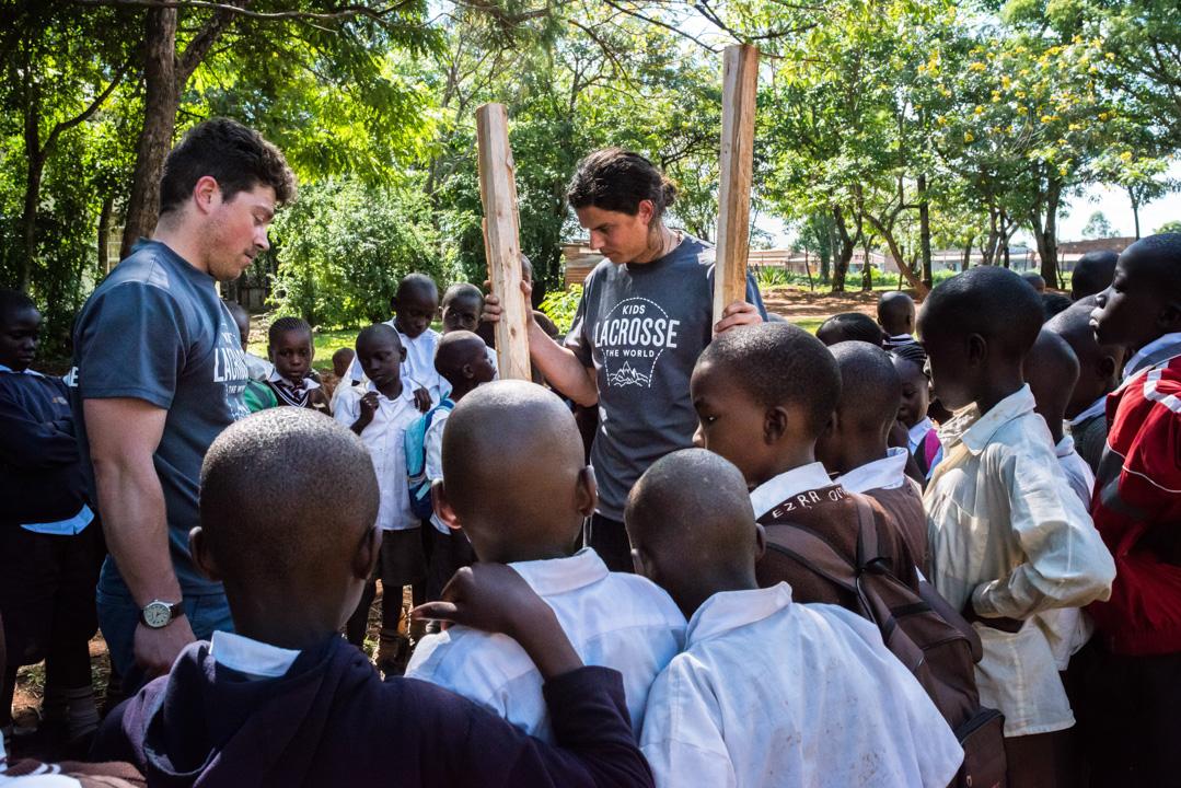 LUVLENS_KidsLacrosseTheWorld_Kenya_2016-29.jpg