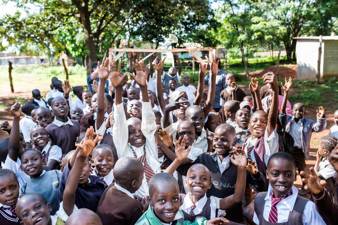 LUVLENS_KidsLacrosseTheWorld_Kenya_2016-33.jpg