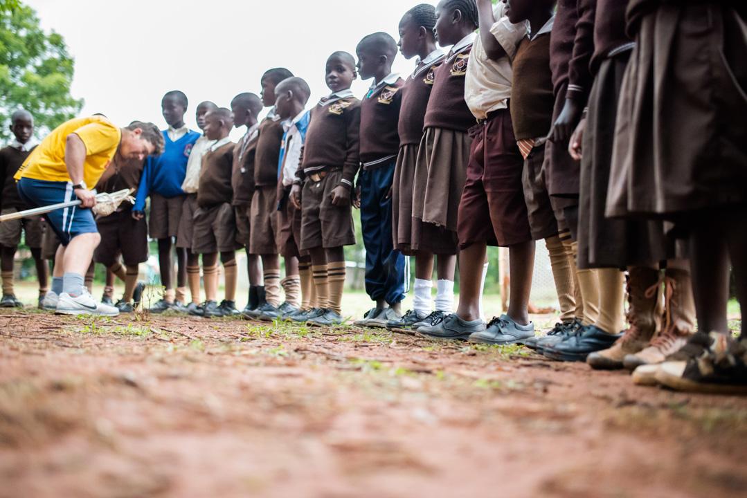 LUVLENS_KidsLacrosseTheWorld_Kenya_2016-55.jpg