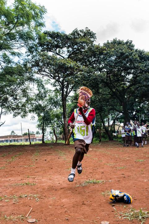 LUVLENS_KidsLacrosseTheWorld_Kenya_2016-87.jpg