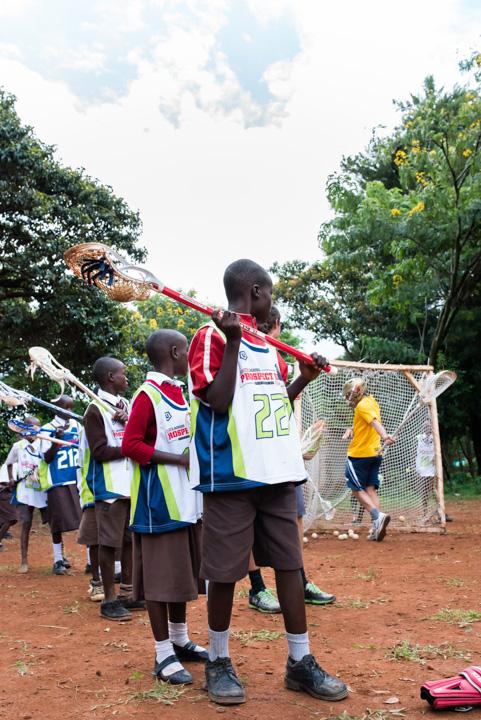 LUVLENS_KidsLacrosseTheWorld_Kenya_2016-93.jpg