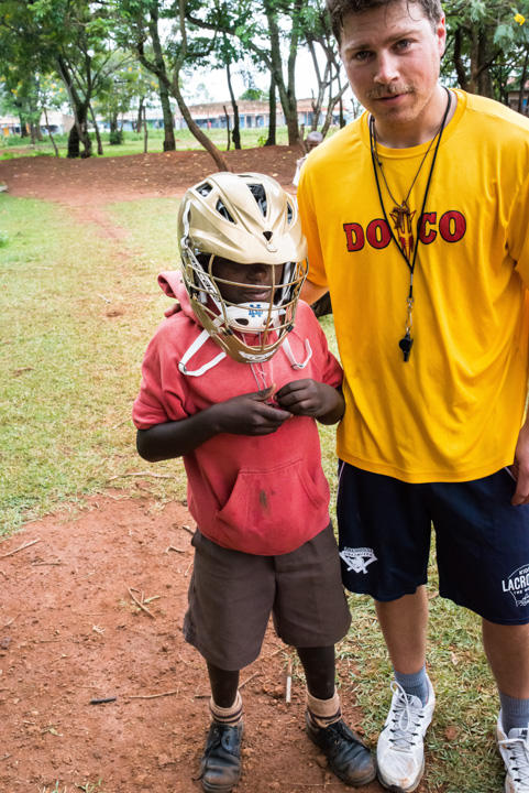 LUVLENS_KidsLacrosseTheWorld_Kenya_2016-96.jpg