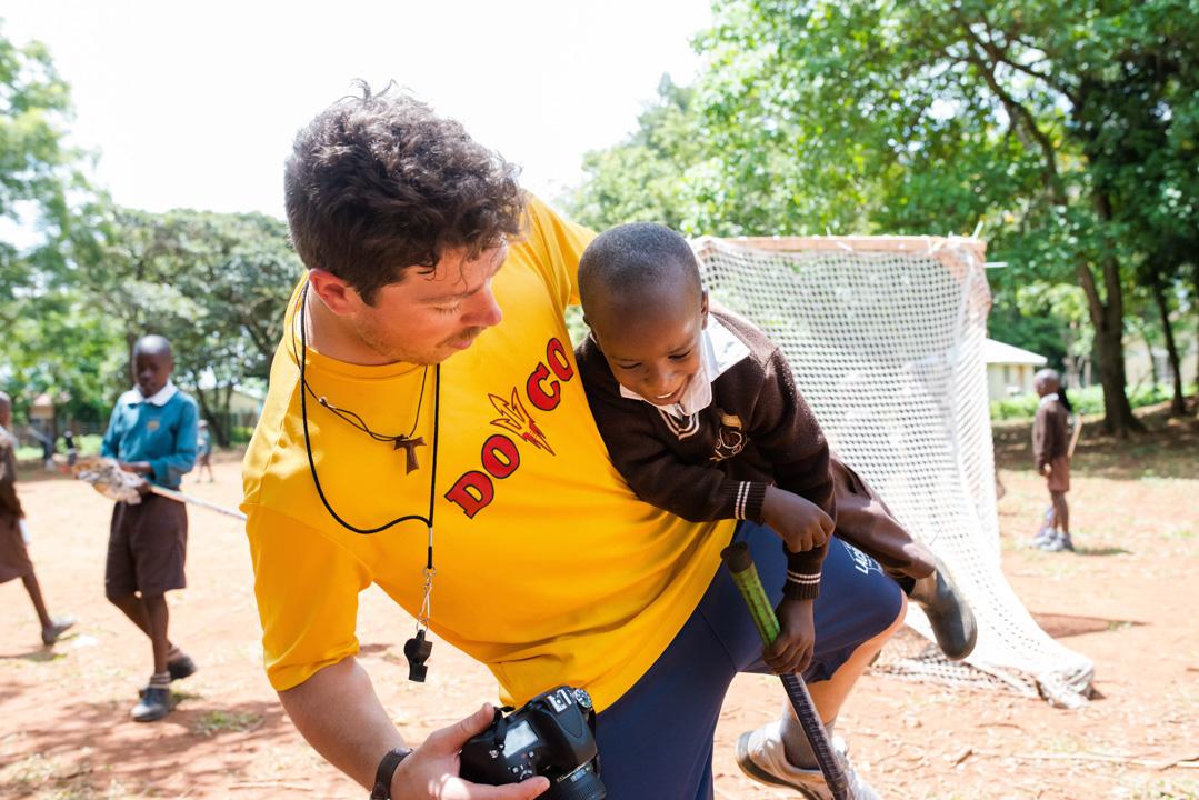 LUVLENS_KidsLacrosseTheWorld_Kenya_2016-111.jpg