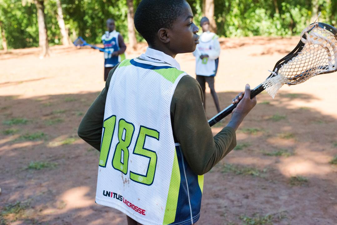 LUVLENS_KidsLacrosseTheWorld_Kenya_2016-125.jpg