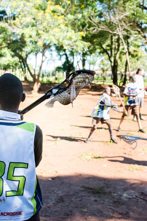 LUVLENS_KidsLacrosseTheWorld_Kenya_2016-127.jpg