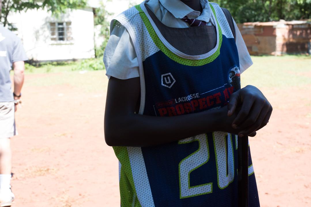 LUVLENS_KidsLacrosseTheWorld_Kenya_2016-131.jpg