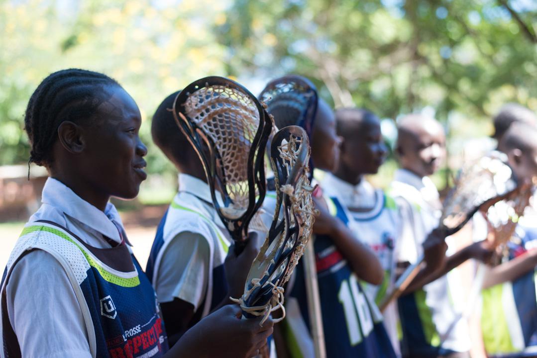 LUVLENS_KidsLacrosseTheWorld_Kenya_2016-133.jpg