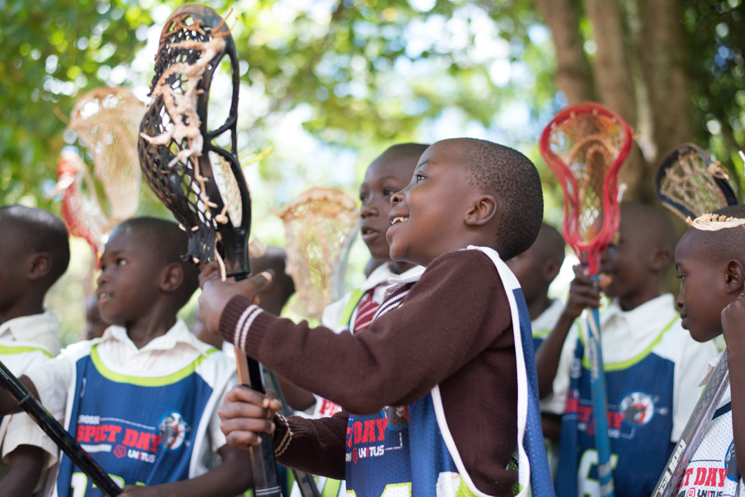 LUVLENS_KidsLacrosseTheWorld_Kenya_2016-141.jpg