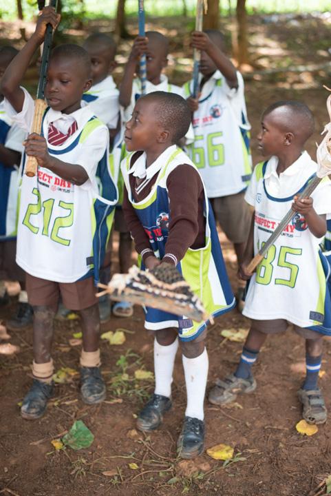 LUVLENS_KidsLacrosseTheWorld_Kenya_2016-146.jpg