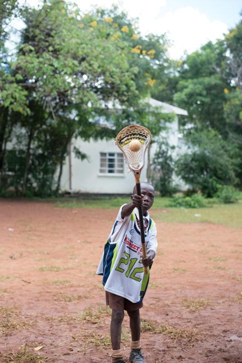 LUVLENS_KidsLacrosseTheWorld_Kenya_2016-153.jpg