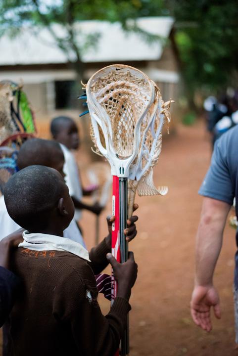 LUVLENS_KidsLacrosseTheWorld_Kenya_2016-182.jpg