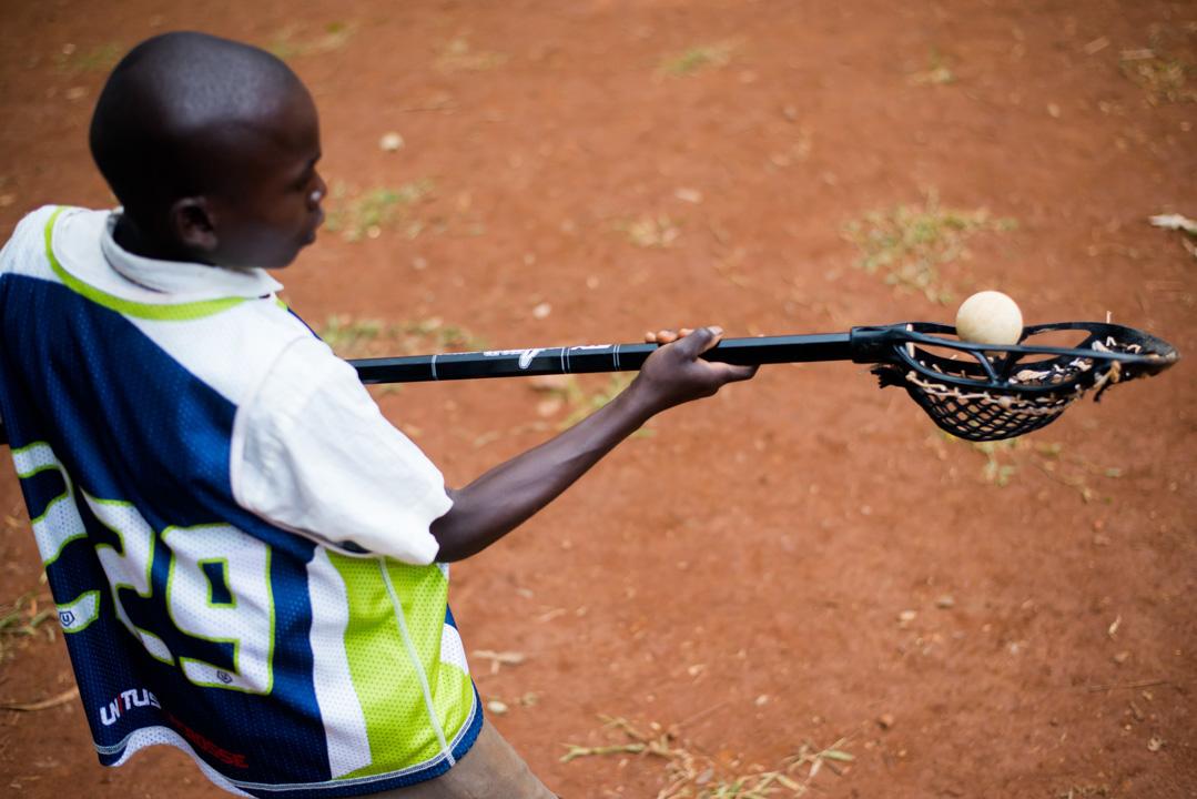 LUVLENS_KidsLacrosseTheWorld_Kenya_2016-192.jpg