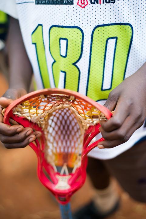 LUVLENS_KidsLacrosseTheWorld_Kenya_2016-196.jpg