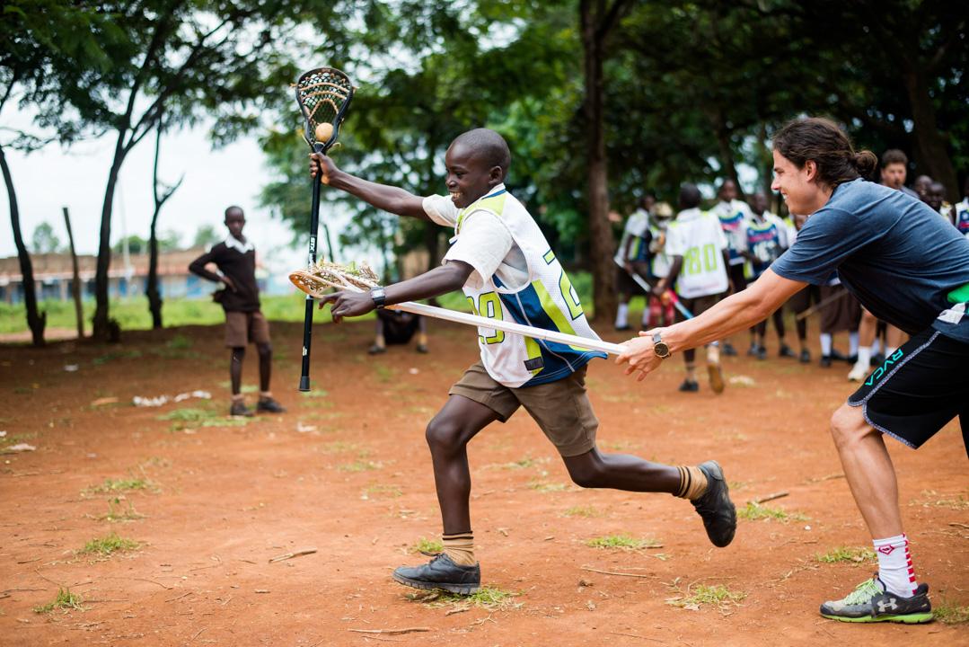 LUVLENS_KidsLacrosseTheWorld_Kenya_2016-208.jpg