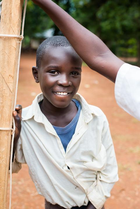 LUVLENS_KidsLacrosseTheWorld_Kenya_2016-214.jpg