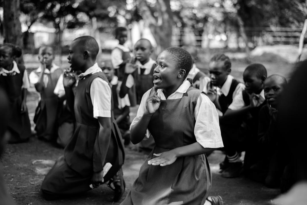 LUVLENS_KidsLacrosseTheWorld_Kenya_2016-253.jpg