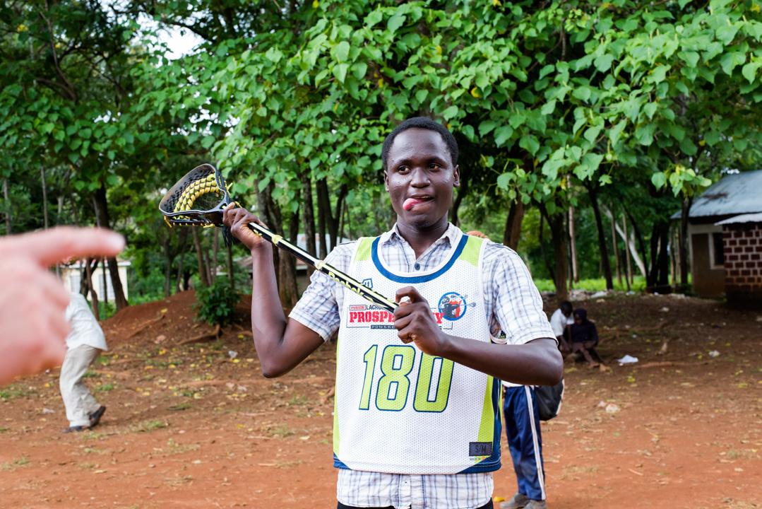 LUVLENS_KidsLacrosseTheWorld_Kenya_2016-286.jpg