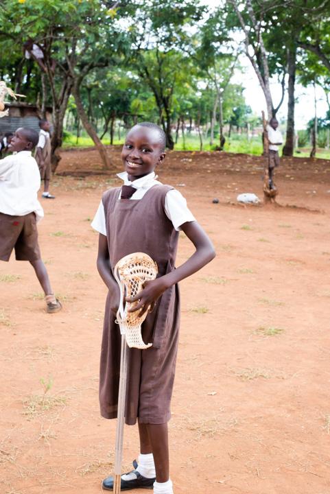 LUVLENS_KidsLacrosseTheWorld_Kenya_2016-291.jpg