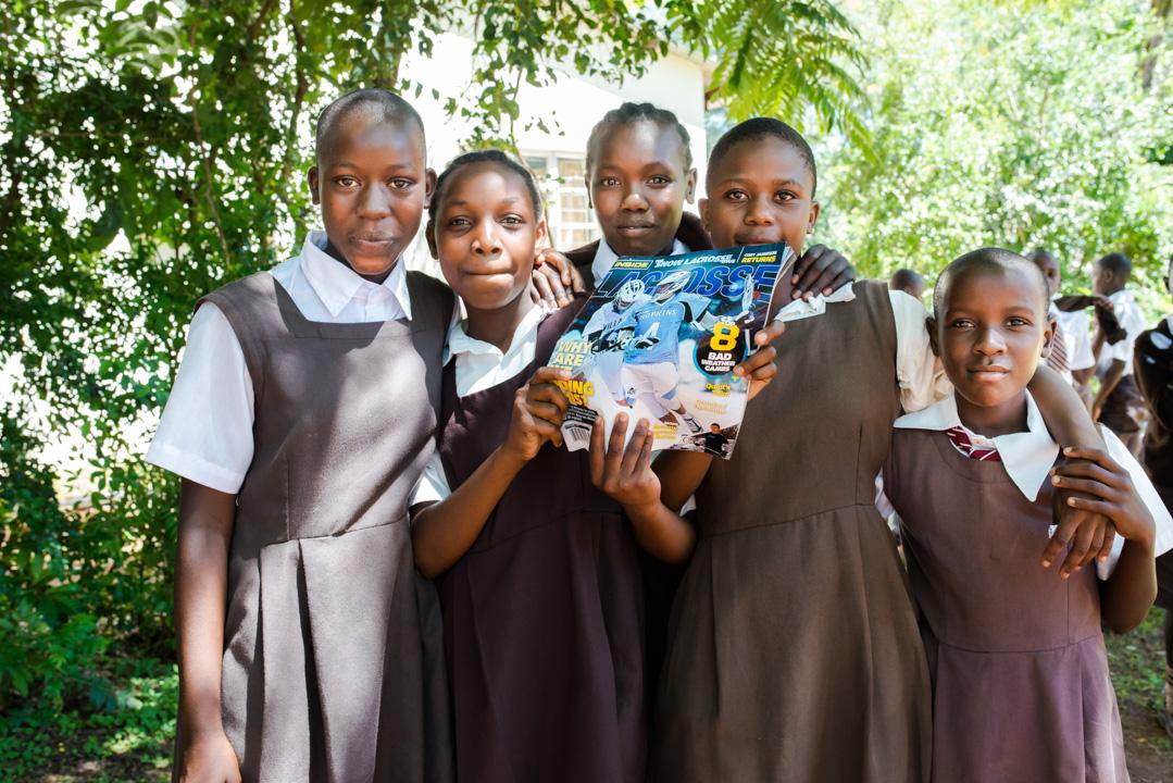 LUVLENS_KidsLacrossetheWorld_Kenya_2016-313.jpg