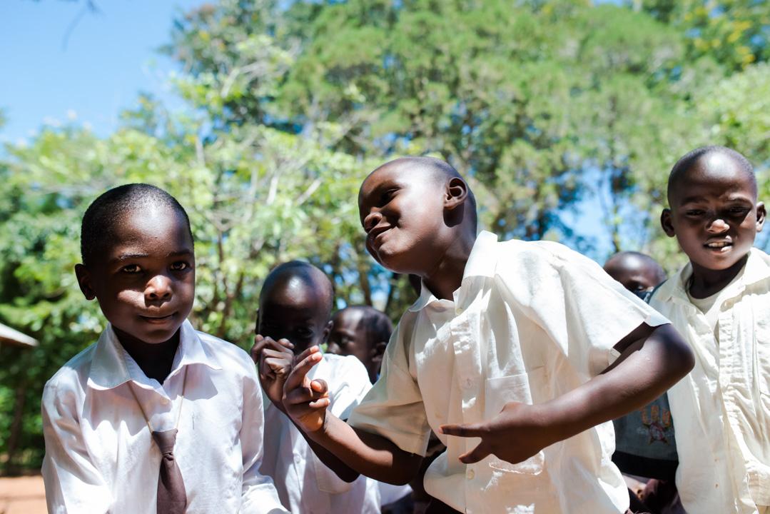 LUVLENS_KidsLacrossetheWorld_Kenya_2016-319.jpg