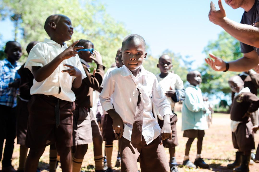 LUVLENS_KidsLacrossetheWorld_Kenya_2016-322.jpg