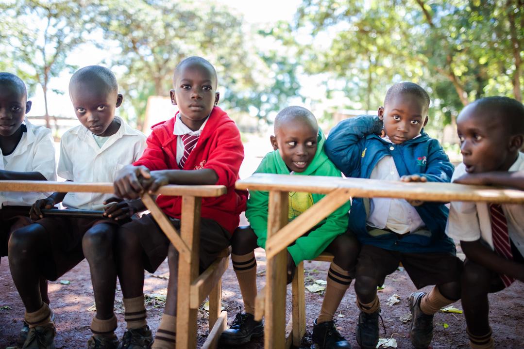 LUVLENS_KidsLacrossetheWorld_Kenya_2016-328.jpg