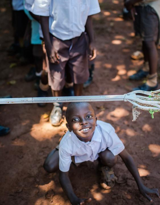 LUVLENS_KidsLacrossetheWorld_Kenya_2016-338.jpg