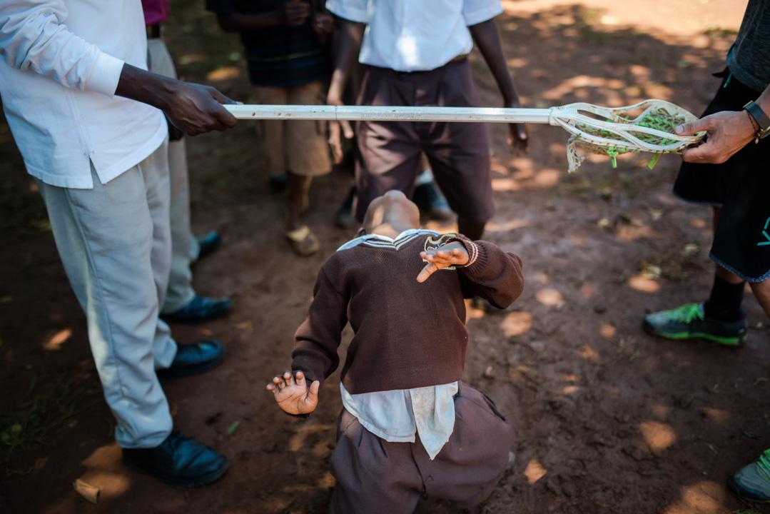 LUVLENS_KidsLacrossetheWorld_Kenya_2016-340.jpg