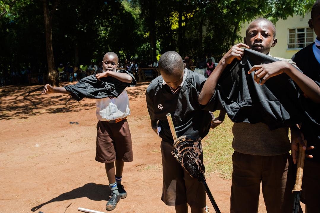 LUVLENS_KidsLacrossetheWorld_Kenya_2016-348.jpg