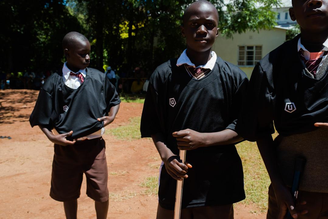 LUVLENS_KidsLacrossetheWorld_Kenya_2016-350.jpg