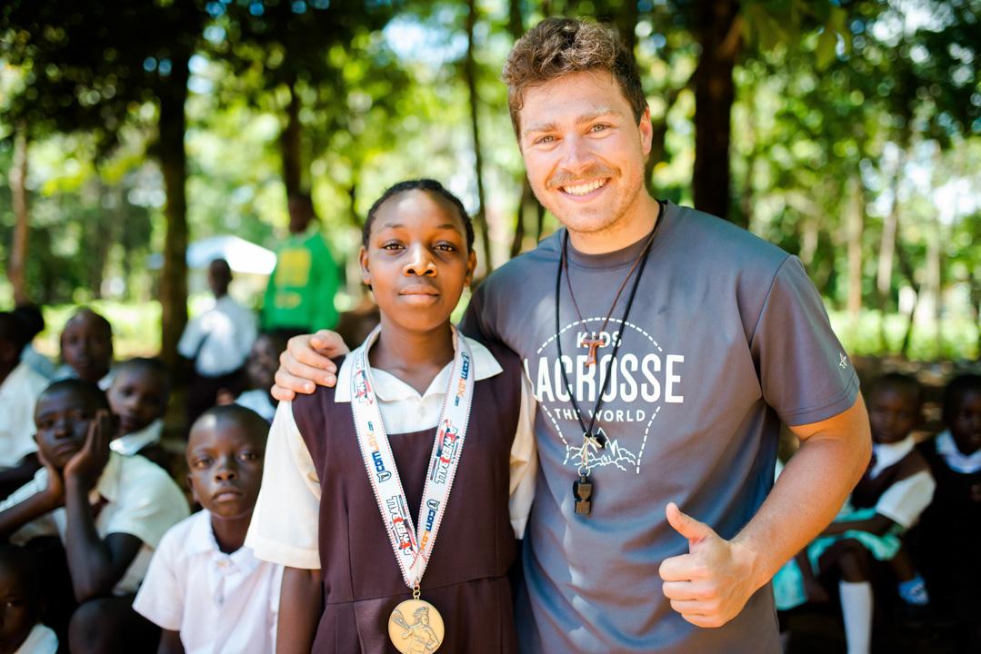 LUVLENS_KidsLacrossetheWorld_Kenya_2016-374.jpg